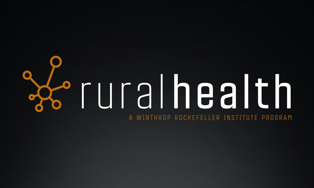 Rural Health Header